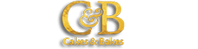 Cakes and Bakes – Bahrain